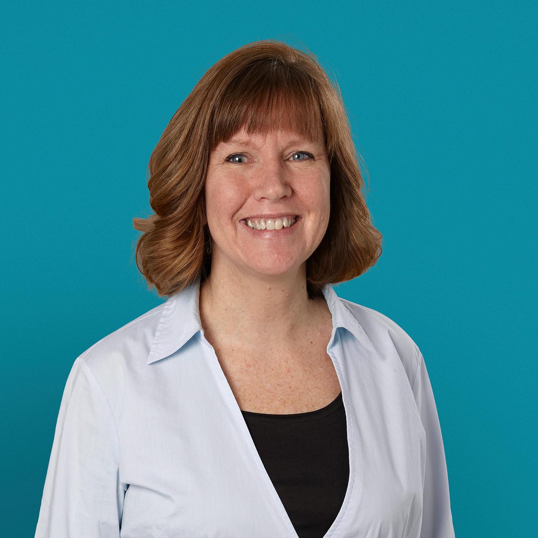 Carol A. Cooke, APRN-CNP