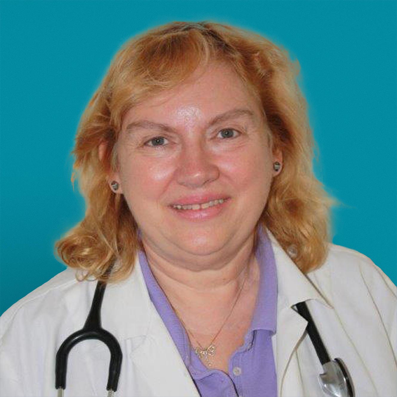 Sandra L. Kimball Murnen, APRN-CNP