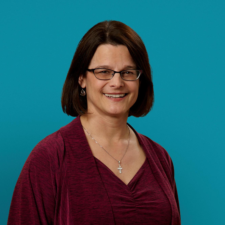 Christine L. Ferens, PCC
