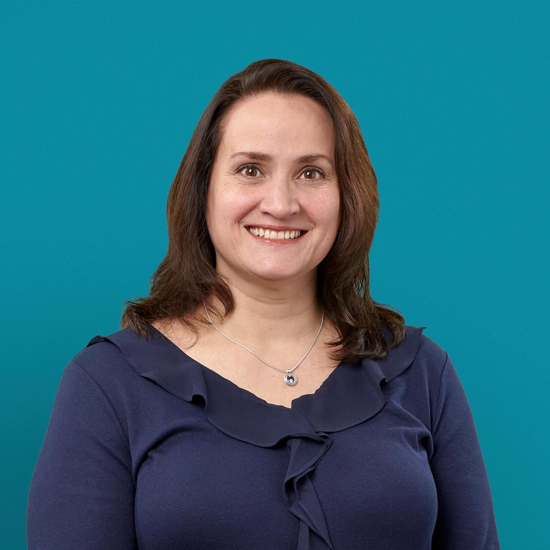 Jennifer D. Malek, APRN-CNS