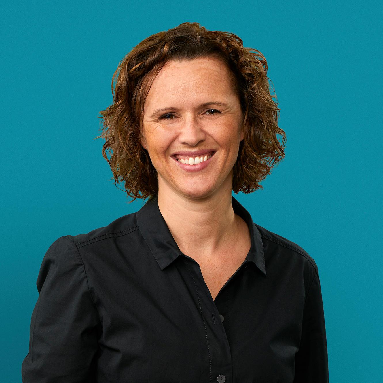 Cassandra N. Graybill, MD