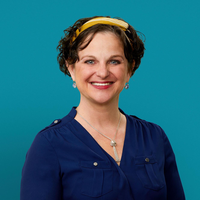 Janelle M. Evans, MD