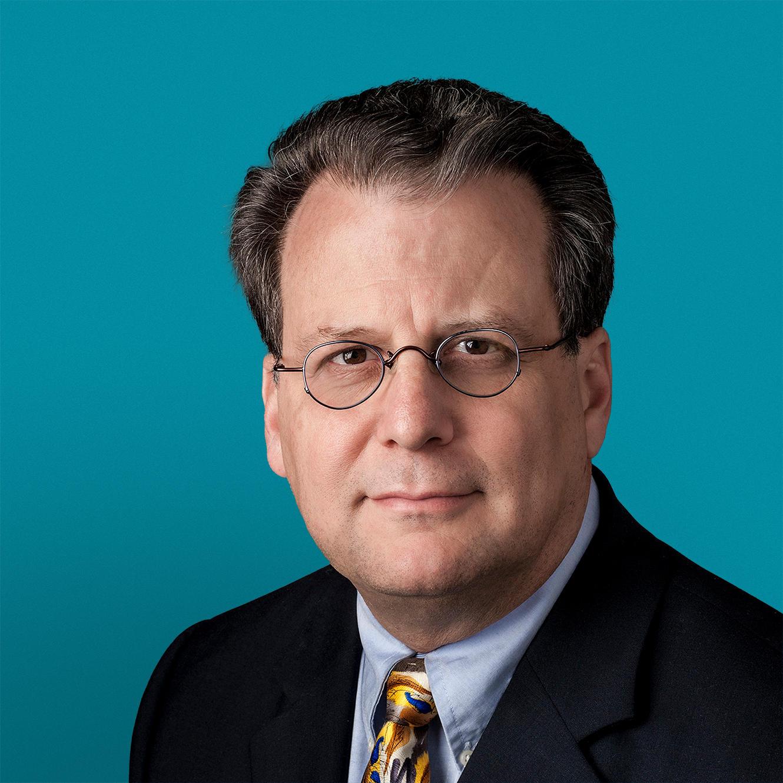 Gary L. Anderson, DO