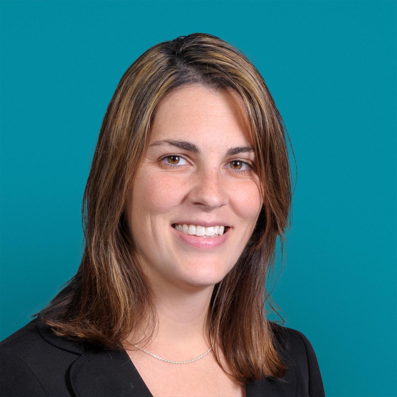 Suzanne R. Hardacre, MD