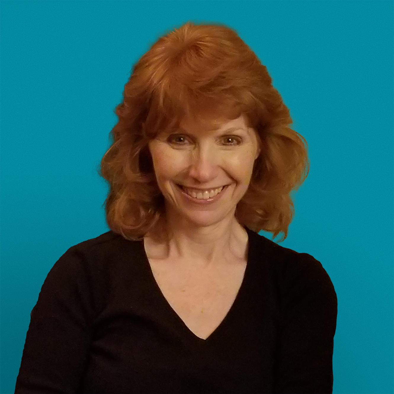 Krista G. Gelford, MD
