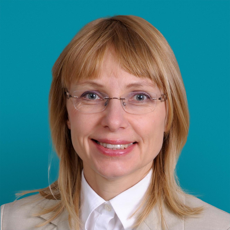 Ewa Campbell, MD