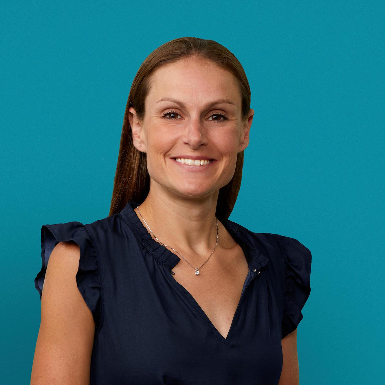 Nancy E. Costa, DO