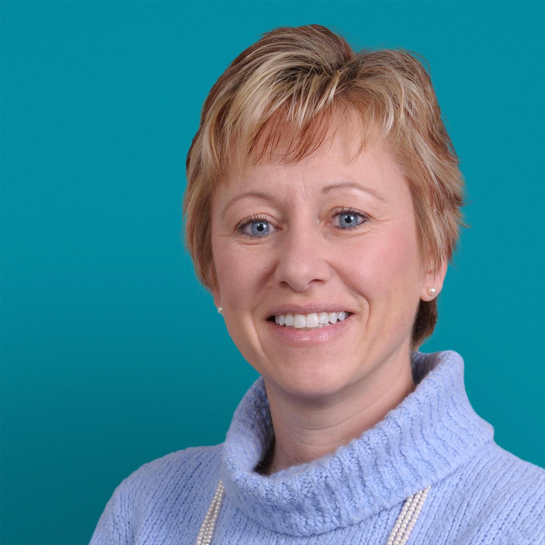 Lisa K. Heinemeyer Foster, MD