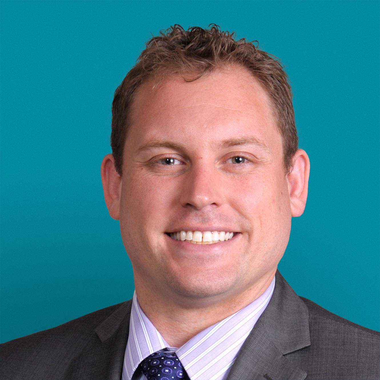 Thomas J. Dunn, DO