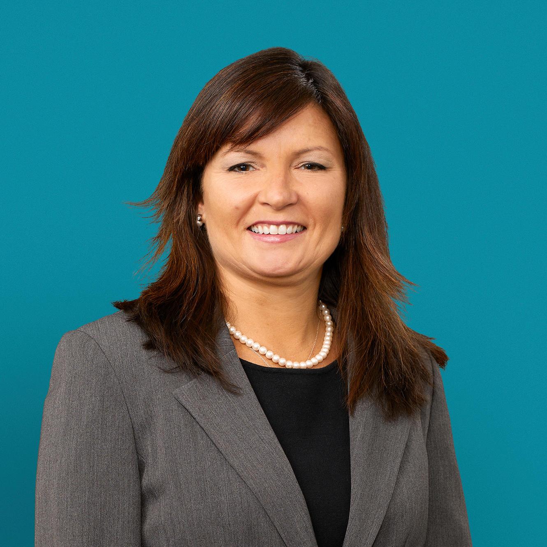 Jennifer E. Sundstrom, APRN-CNP