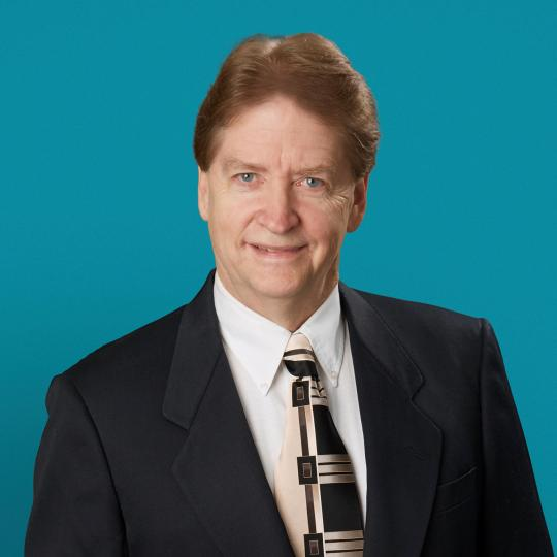 Phillip C. Carr, MD
