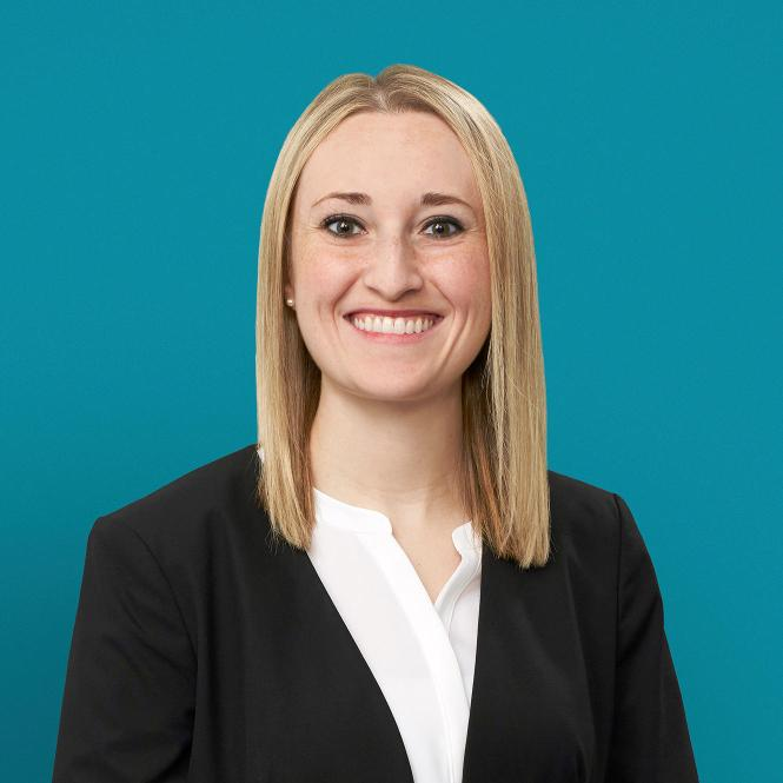 Emily E. Nolan, PA-C
