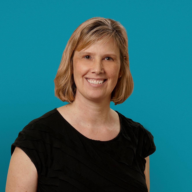 Suzanne M. Brooks, APRN-CNS