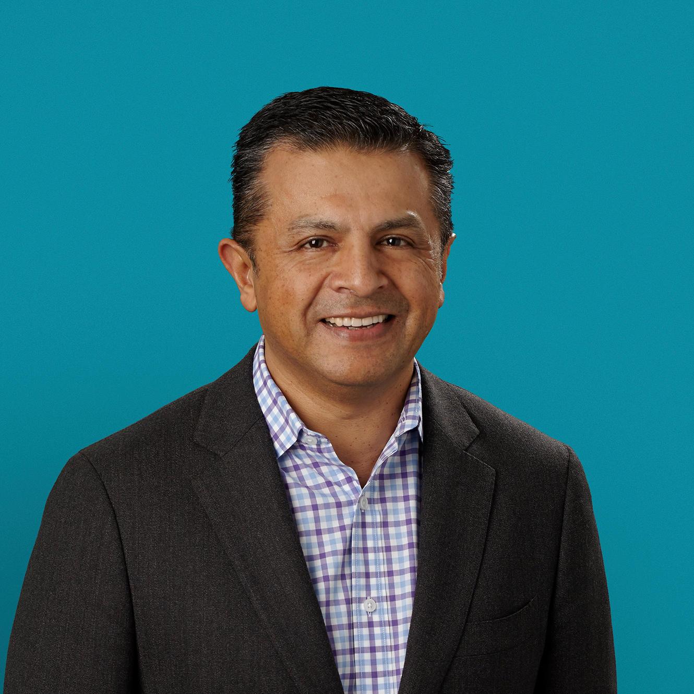 Alejandro R. Calvo, MD