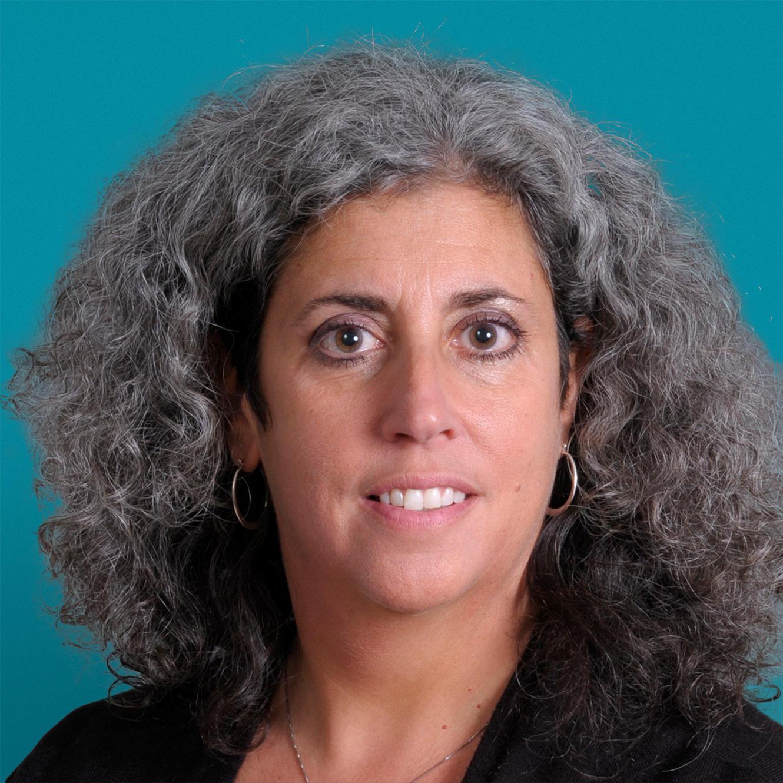 Josephine Randazzo, DO