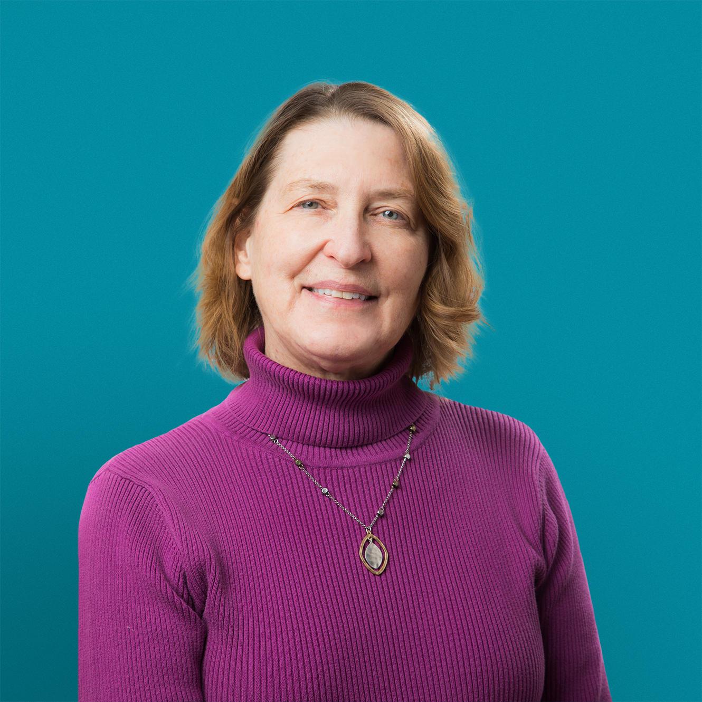Katherine A. Clark, DO