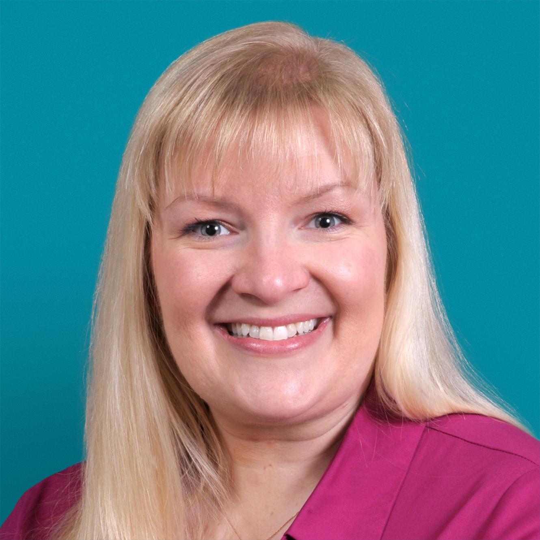 Kattie Y. Amegatcher, MD