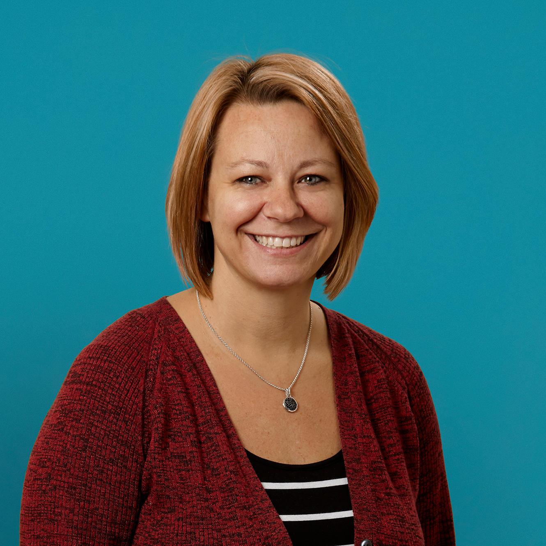 Kelly L. Welsh, APRN-CNP