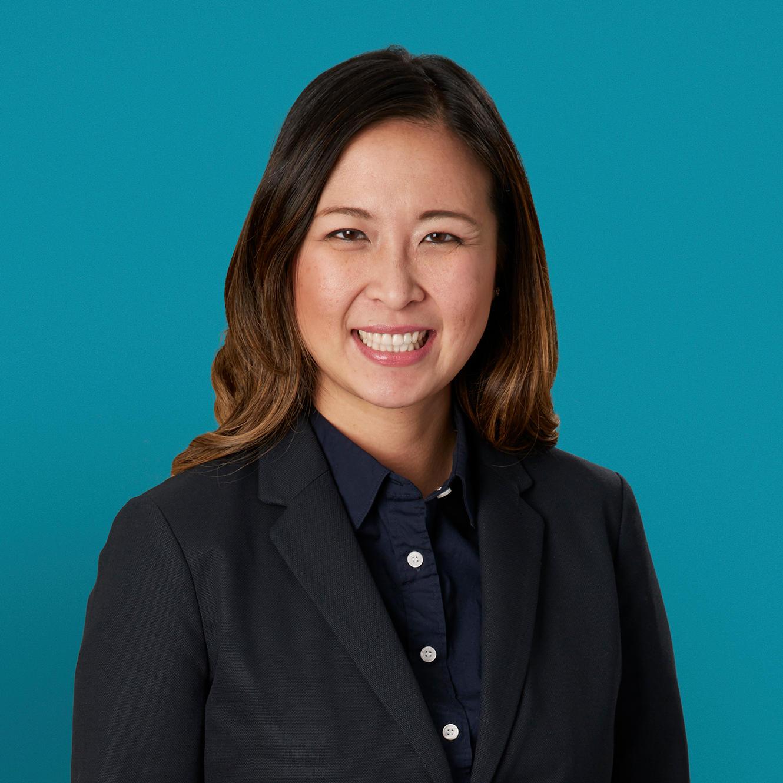 Phoebe K. Carpenter, APRN-CNP