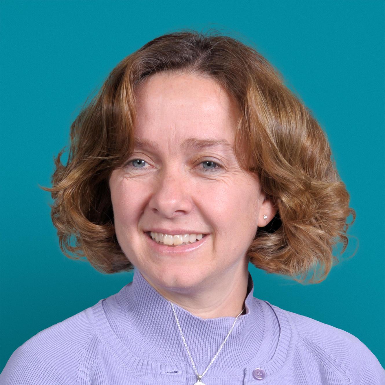 Michele Schwegman, PA-C