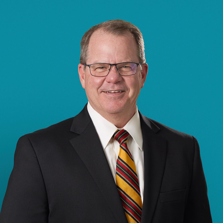 James S. Burkhardt, DO