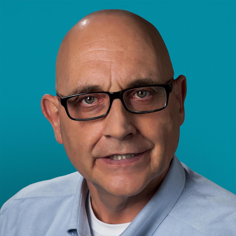 Carrol H. Estep, MD