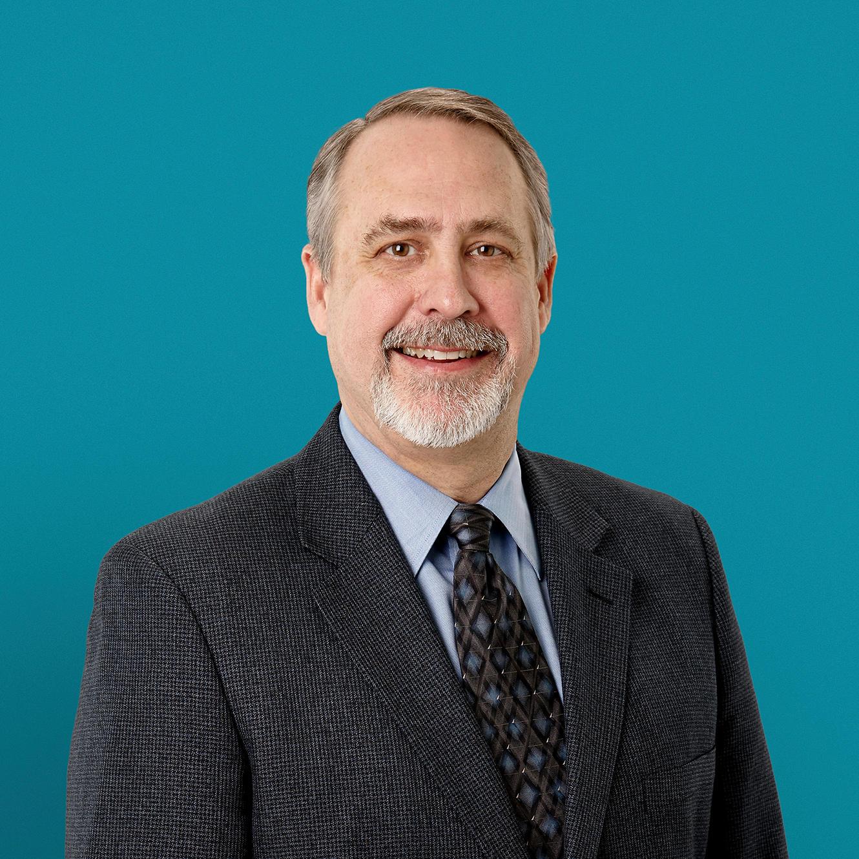 John C. Sefton, DO