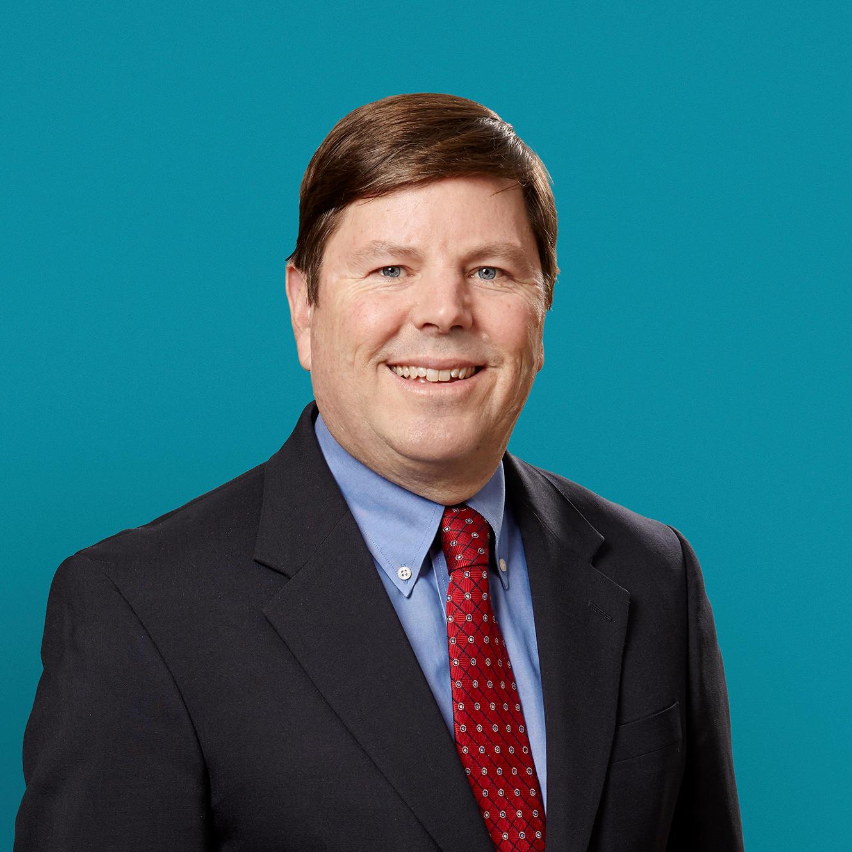 John M. Duchak, MD