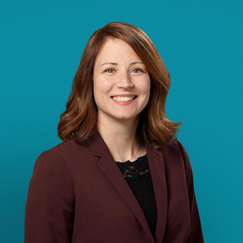 Anna M. Squibb, MD