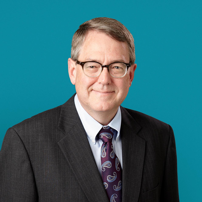 David P. Evans, PA-C