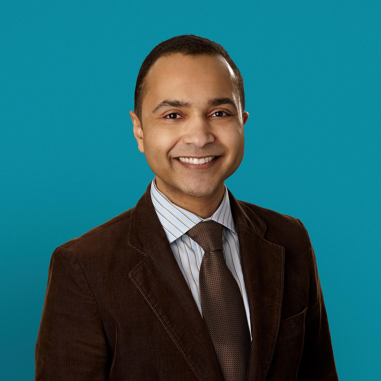 Mohammed M. Abdelaziz, MD
