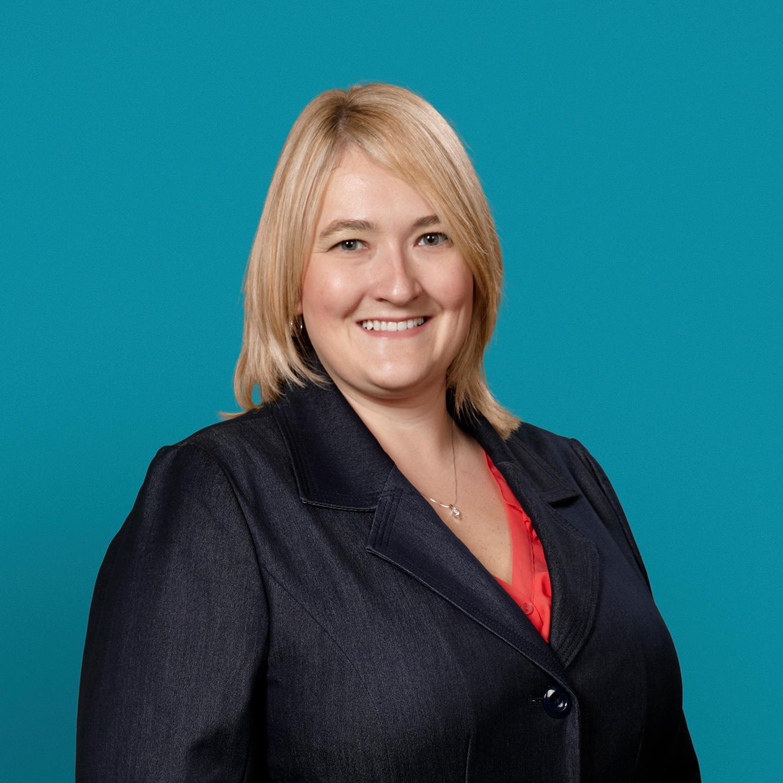 Ashlee R. Ames, MD
