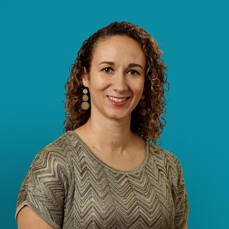 Michelle A. Caesar, APRN-CNP