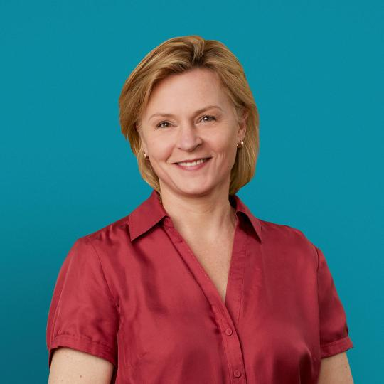 Karen M. Gisslen, APRN-CNM