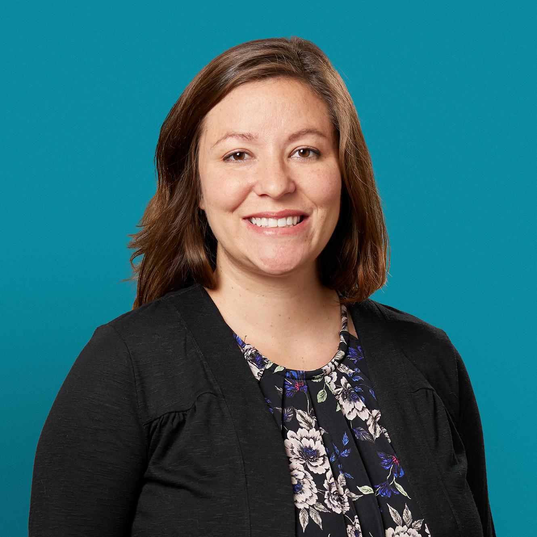 Ashley E. Sanchez-Springer, PA-C