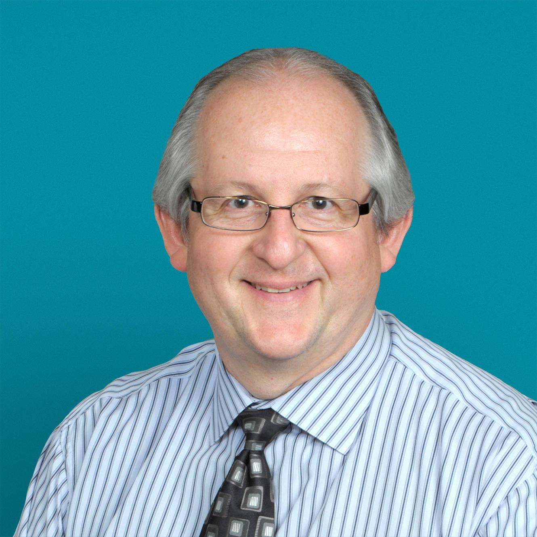 Gregory A. Gordon, DO