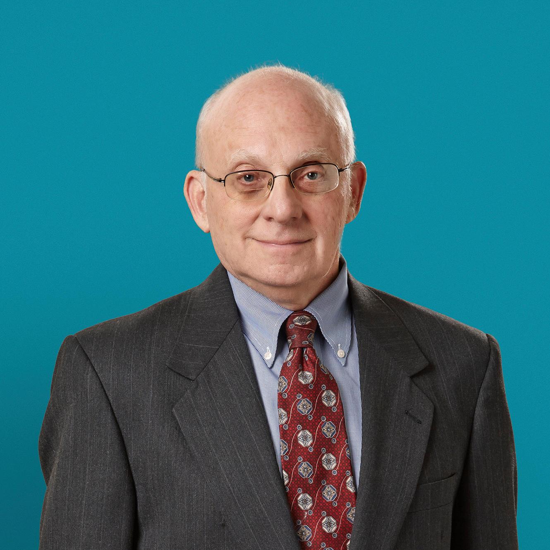 Alvin L. Stein, MD