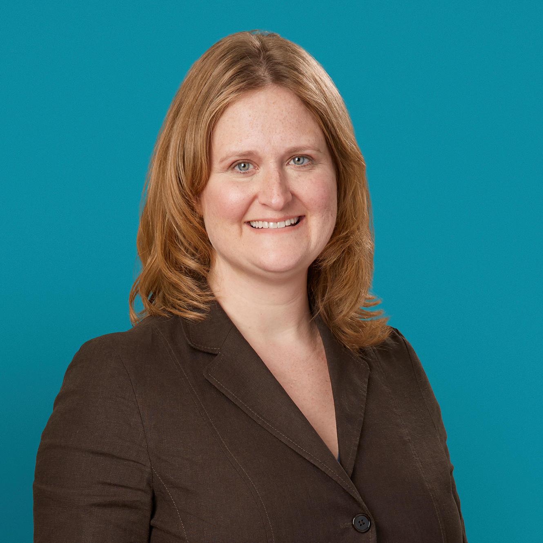 Emily A. Kimble, MD