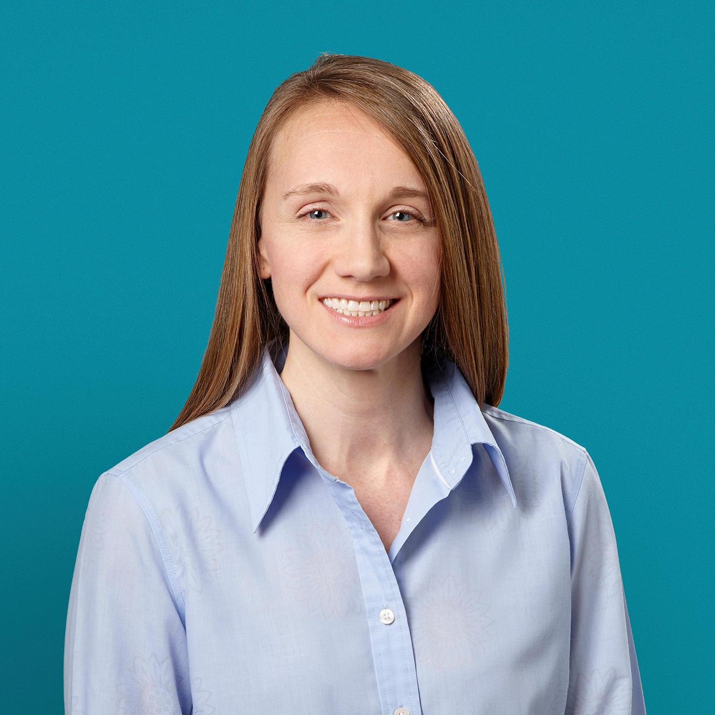 Erin L. Mathews, MD