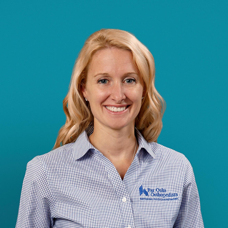 Elizabeth M. Dulaney-Cripe, MD