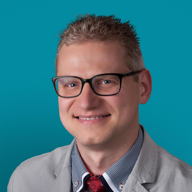 Peter A. Bouz, MD