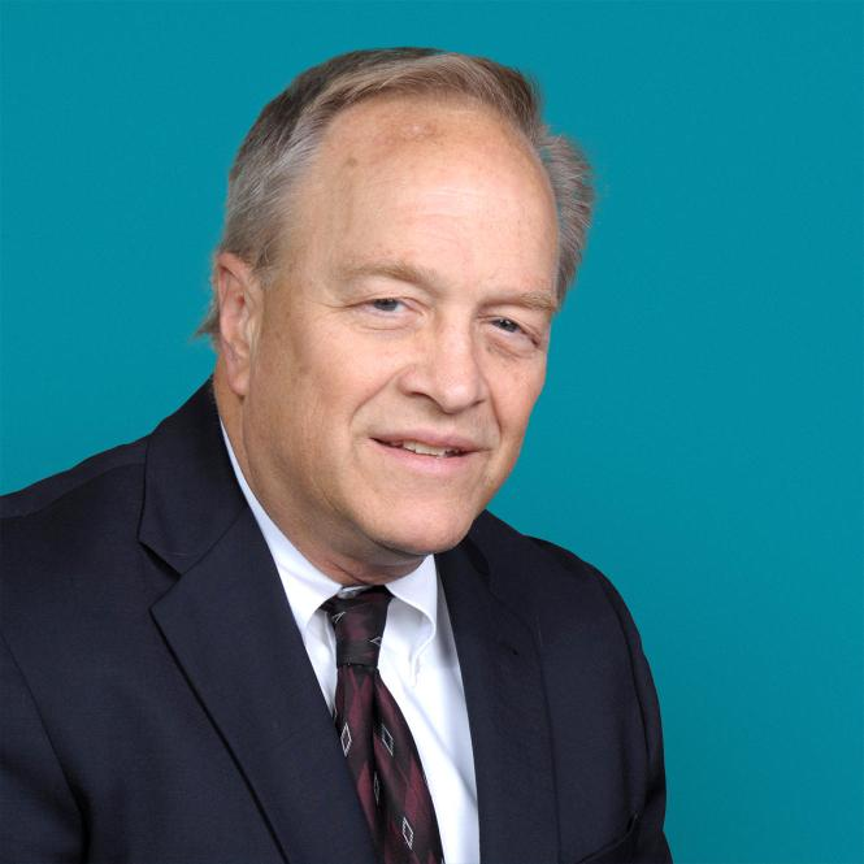 Richard H. Byers, MD