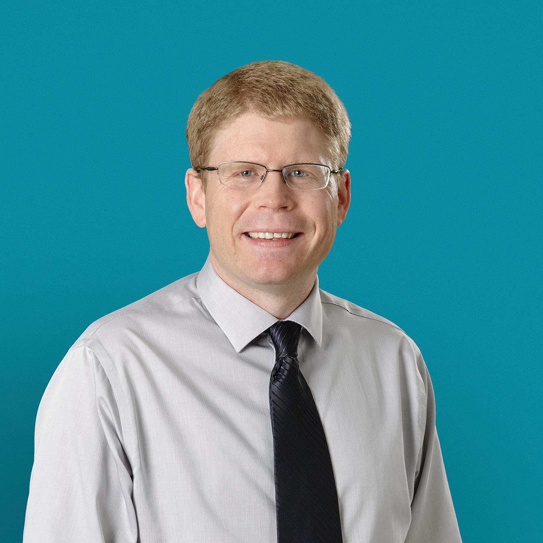 Nathaniel J. Dittoe, MD-FACC