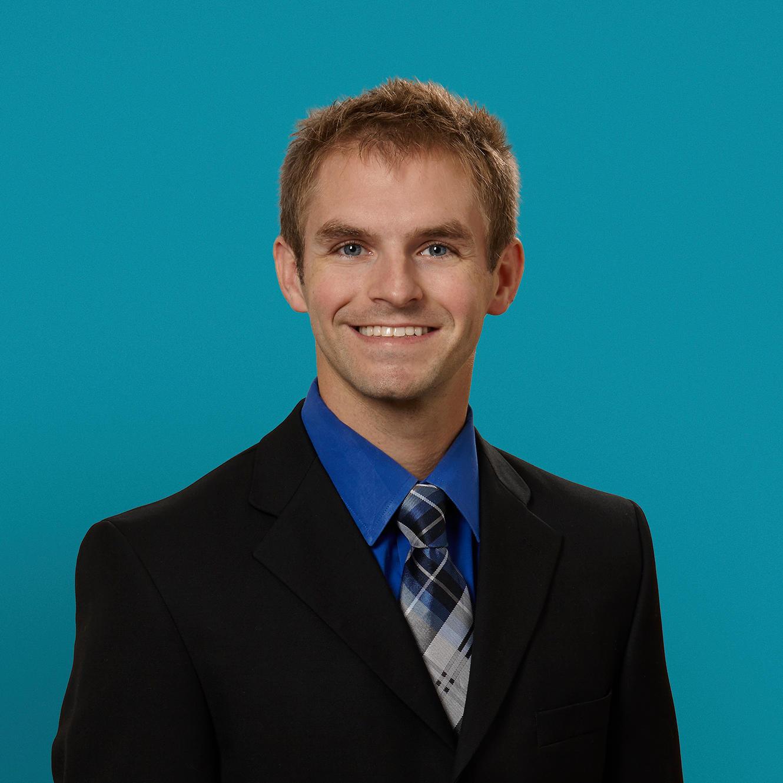 Ryan S. Foster, MD