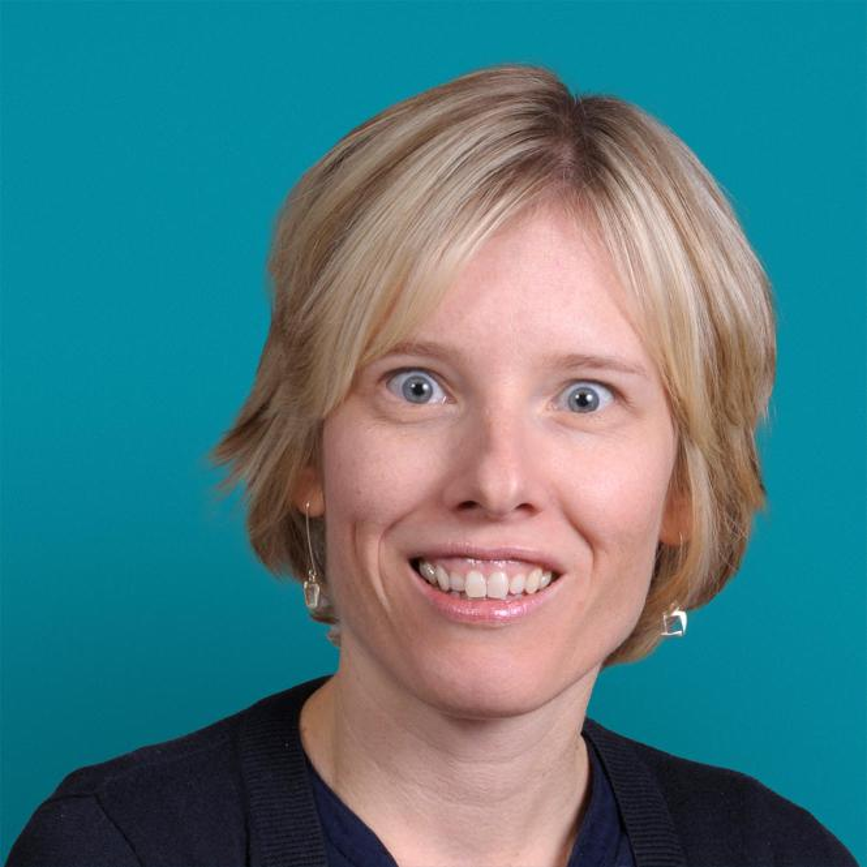 Julie R. Broering, MD