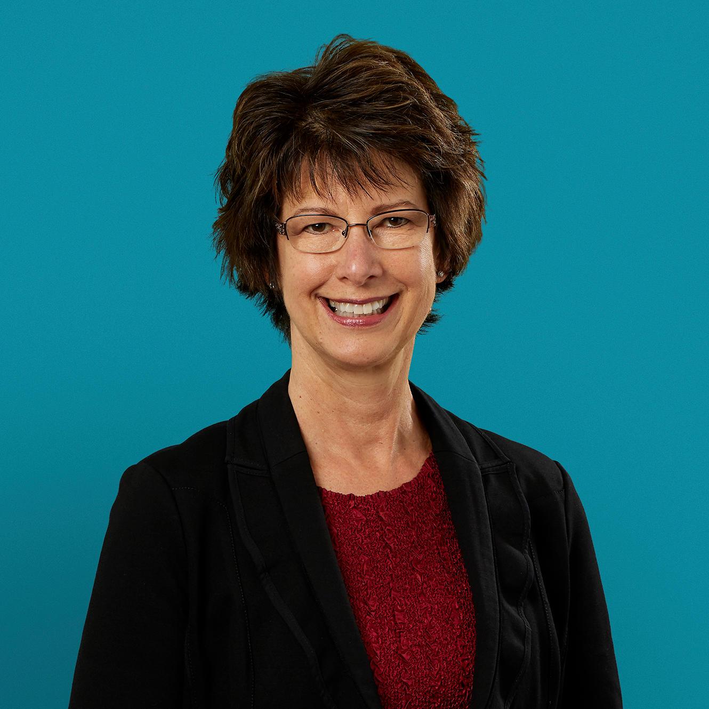 Janet M. Roberto, MD