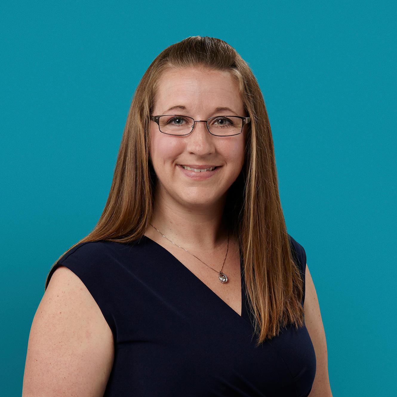 Emily J. Neal, APRN-CNP
