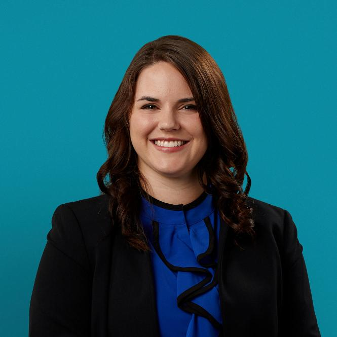 Laura R. Maag, APRN-CNP