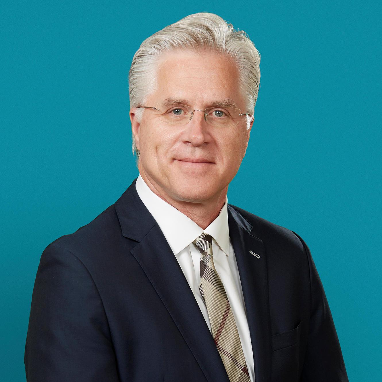 Thomas J. Merle, MD
