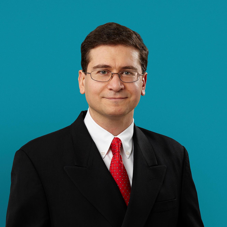 Sameh N. Khouzam, MD